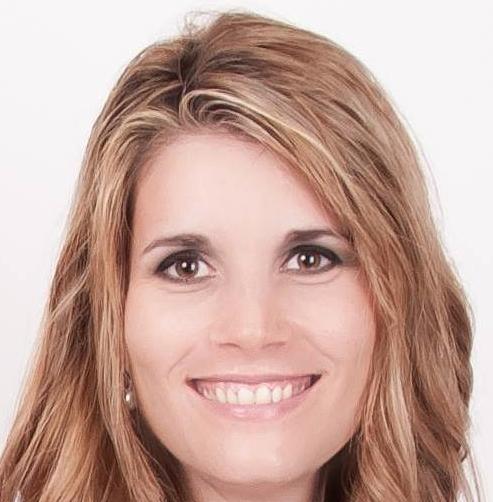 Dr. Mara Stix