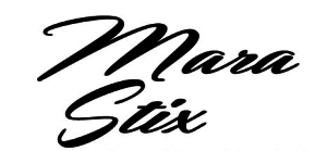 marastix.net
